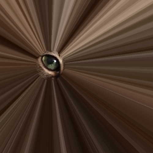 sphericalbulge_01a.png